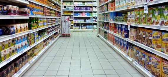supermercado1.jpg