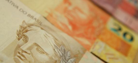 3090339420-dinheiro-economia-banco-central-inflacao-juros-notas-reais-tesouro-nacional-3-1024x576.jpg