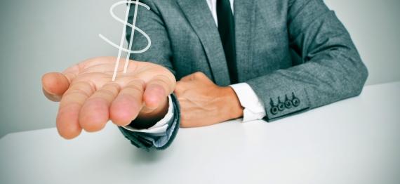 bancos-suspendem-emprestimos-a-funcionarios-publicos.jpg