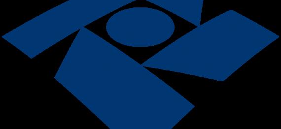 1_1200px_logo_receita_federal_do_brasil_svg-5744005.png