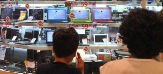 lojas-de-brasilia-0.jpg