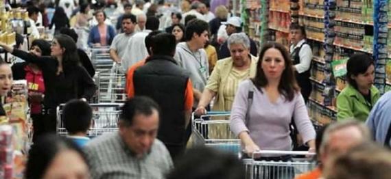 consumo_compras_supermercado_.jpg