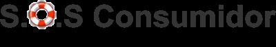 SOS Consumidor